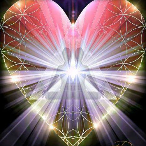 How to raise love vibrations with Soulmate Connections. There are a large number of Soulmates that come into our lives. Many enter in our lives to serve a different purpose will help us grow spiritually. As soon as you meet that person, you know if it is this Soulmate or some type of spiritual connection. Instantly you feel as if you have known this person before or there something special that is igniting deep inside your core. Many times soulmates will enter in our lives when you least expect it. Only passing by to help you get where you need to go in your life. There are many different theories out there about soulmates. That one is better than the other, when actually they are all equal. There are many different levels of soulmates to spend time in our life and have a special spiritual vibration within us. Many people feel that when they meet their twin flame that life will be perfect. That it is the ideal relationship. But often times it is the most complicated and most painful of the Soulmate Connections that you will ever encounter. Twin flames can first start off as a beautiful relationship and then end up turning into the runner and chaser phase. When the runner doesn't understand or is afraid of the intense vibration that they feel for there are other twin. This is when both twin flames need to work on themselves in order to come to the divine union with a series of tests and trials to get through their life lessons. Soulmate Connections can share a very similar type of energy vibration. Your soul vibration is so intense that they can complement each other's personality and help each other work on themselves. Sometimes there is a very deep connection that always feels as if it's a never-ending connection. No matter how much they try to move away or move on they will always feel there is a certain bond that holds them close. Another reason never to go looking for a specific type of soul connection. In order to raise your love vibration, You first need to focus on the positive aspect of things in your life. Love is a positive reflection of light. When you were focusing on positive thoughts and embracing the light inside of your heart, you are attracting positive energy. This will raise the vibrations in you, allowing you to spread your light to everyone you meet throughout the day. Positive affirmations help with promoting a positive lifestyle in your life. Try to say something positive about yourself every morning, and really believe it and feel it. For example: I am beautiful and I am loved. I deserve the best of life has to offer with love and light. I am an amazing and wonderful person.And most importantly say to yourself