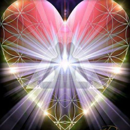 twin flame reunion 2017 – Soulmate Connections
