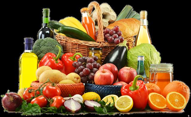 fruit-free-2198378_640