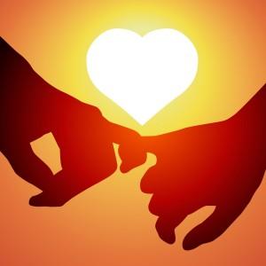 sun-love