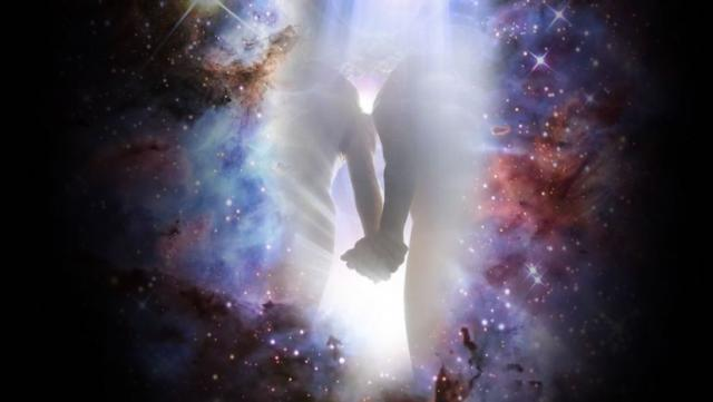 Understanding the Soulmates and Twin flame connections can be very confusing. The Soul mate energy is an extremely powerful bond and soul connection. And we all have more than one Soulmate, that will enter into our life time. Some are not all are positive love relationships. We can uncover negativity being with our Soulmate. There has been a lot of controversy all over the web of the definitions with these spiritual connections: Compatible Soulmates, Eternal Soulmates, Twin flames – Past life or karmic flames. Trying to find answers and searching ideal soulmate you want to share your life with is not advisable this will get very confusing, since we are sent Soulmates to help us find our true path in life. I wrote this article to give you an understanding soulmates. You may be share a soulmate or Twinflame connection with someone, by exploring the meaning to give you more clarity on your soul connection. Are you asking yourself: What is a Twin Flame? What's the real difference with the soulmate connection, twin flame and a karmic Connection? Can we have more than one twin flame? (I heard their were 7 twinflames) How do you know we are eternal soulmates or a Twinflame? Is a Twin flame better than a Soulmate connection? OK since you know we all share Soulmate Connections with many. A Soulmate is someone who you meet, you may have a deep relationship and makes an impact on your life. The truth is you need to stop looking for your Eternal Soulmate or Twin flame, this is highly recommended that you do not ever search for your Soulmate or Twinflame. Most people believe a Twin flames is the best type of soulmate. Twin flames are just a type of Soulmate, we all have with one person in the Universe. Twin flame connection is the other half of you. Twin flames will go through more than one life trying to come to a divine union with their other half. Some say you will meet your Twinflame and it's actually a 50% chance they do meet. When Twin flames do meet up, it will not always