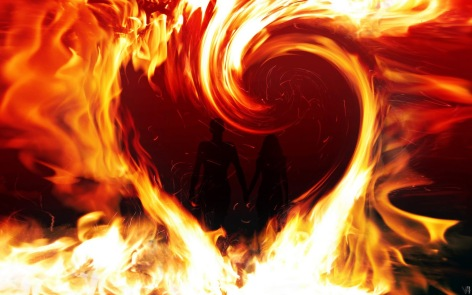 twin flame ready to reunite – Soulmate Connections