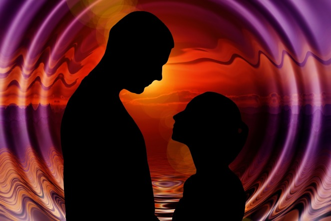 True Soulmates, we are all aware and searching for the divine partner. This is highly recommended that you don't go searching for specific type of Soulmate. You are destined to be with your divine partner but many times are met up with different types of soul connections to help you on your soul path. We do have more than one soulmate but only one twin flame. But remember not everyone will be with the same type of soul connection. You go through series of tests with relationships, and dating seems to be the biggest challenge of all. You may feel all alone, and searching for you're a true soul partner. Feeling like no one understands your pain and hurt that you go through being away from your Twin soul. You're not alone, this is very common, you both are not ready to come to divine union. There is a healing process that you both have encountered separately. Before you both are brought back together, there is the purging stage of negativity. This is to help cleanse and purify, it is difficult, but it is part of the process of going through life lessons to be united with your Divine Soulmate. Twin flames are embraced with a higher frequency with a higher love vibration. When we come into our Union with our Twin flame, you both have to be ready for what comes next. There is unconditional love of two souls that were seperated that need one another and this can happen at any time. Sometimes we are not meant to meet and live with our Twin flame. But actually be with a soulmate connection. There is divine destiny that is here that is sending you both love and light to be together and we can't choose the type of spiritual connection that we find suitable to our liking. When you first meet your twin flame instantly know that this person is someone extremely special and you will never forget them. Though you may not exactly remember how you met in the past, there is that deep intensity that pulls you both together. This is very mutual on both sides. Also many times when Twin Flames meet up feel instantly that they want to run the opposite direction. This is an intense energy that they both feel scares them and they go through the separation phase for sometime, no one can actually say why they are separated for a certain period time until the divine union. The love increases and as time goes on the love grows and amplifies higher. This can also create anxiety on one side causing the runner and chaser phases. Separation please can go on for several years before they're actually brought back together into the divine union. Healing is crucial for Twin flames and also soulmates. They both go through the same phases as runner and chasers. Twin flames go to lifetime after lifetime trying to get it right, where Soul connections are brought you in this lifetime to help you to enrich and empower your life.